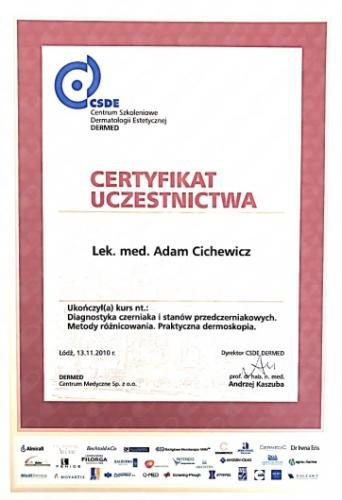 Adam-Cichewicz-Certyfikaty-10