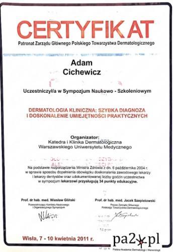 Adam-Cichewicz-Certyfikaty-11