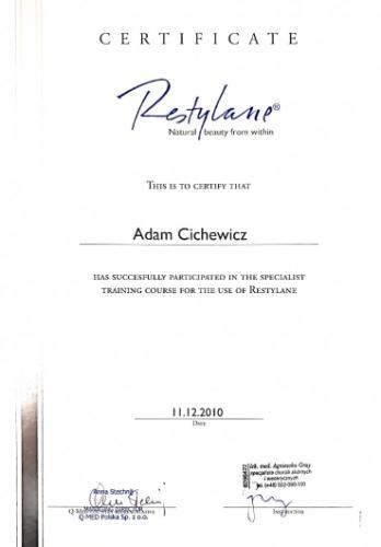 Adam-Cichewicz-Certyfikaty-12