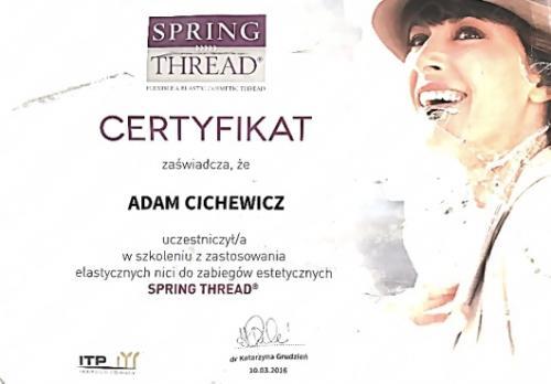 Adam-Cichewicz-Certyfikaty-15