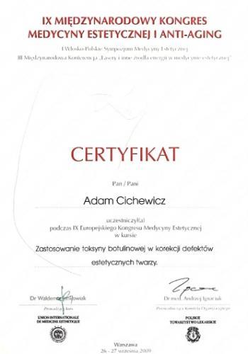 Adam-Cichewicz-Certyfikaty-5