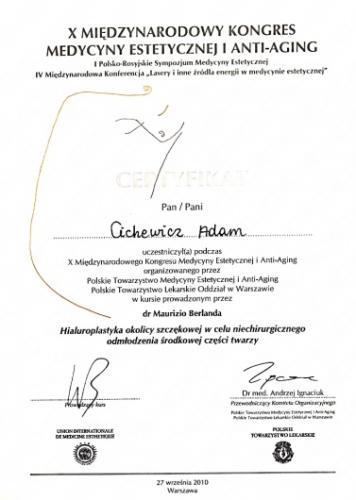Adam-Cichewicz-Certyfikaty-6