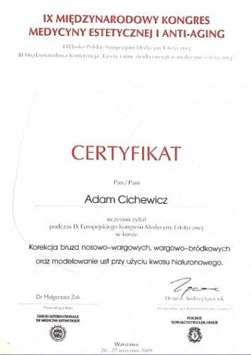 Adam-Cichewicz-Certyfikaty-7