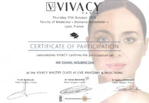 vivacy master class of live anatomy (1)