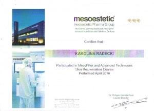 Mesoestetic Karolina-page-001