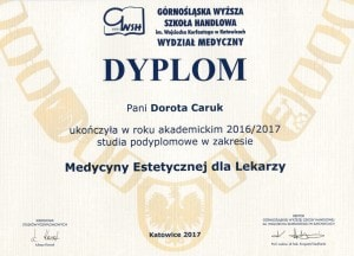 dorota-caruk-19 (1)