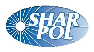 SharPol