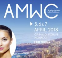 Aesthetic & Anti-Aging Medicine World Congress fabskin