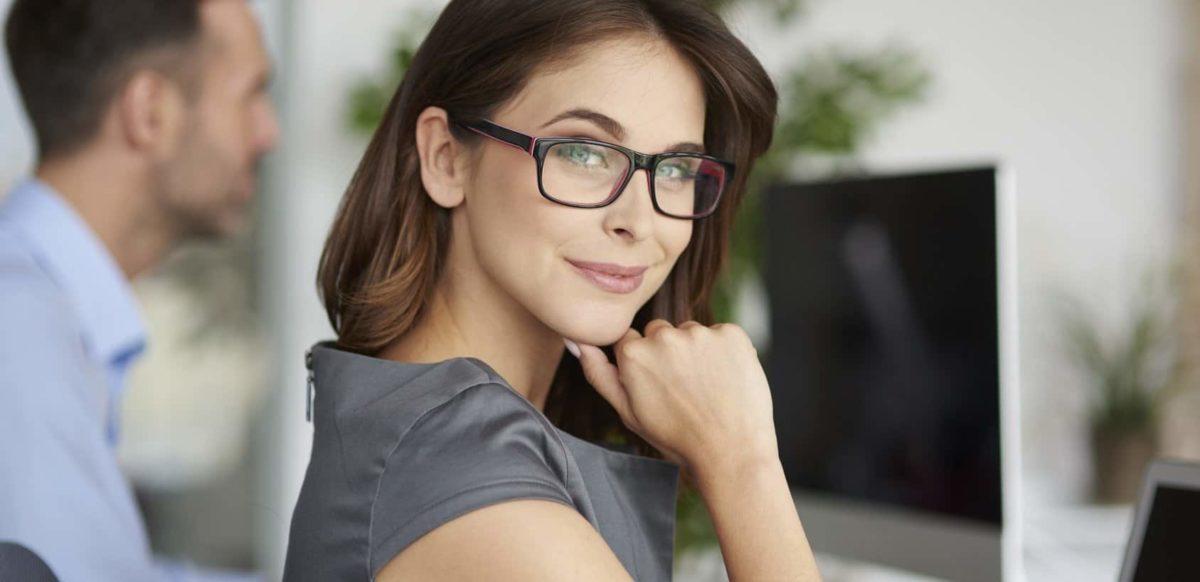 plexr powieki oczy odmładzanie medycyna estetyczna warszawa