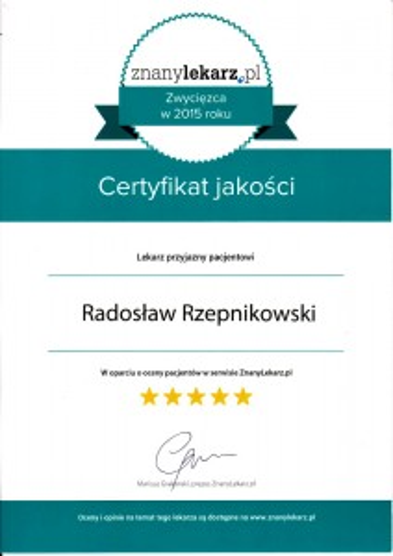 rad3_new